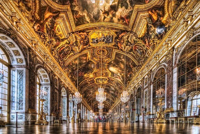 Эро музеи фото со всего мира #11