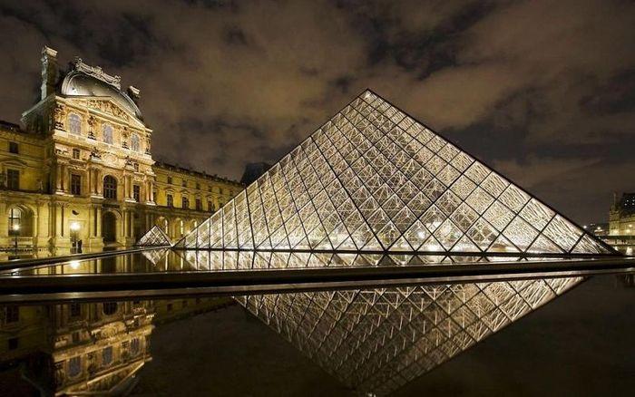 музеи, рассказ, впечатление, известные