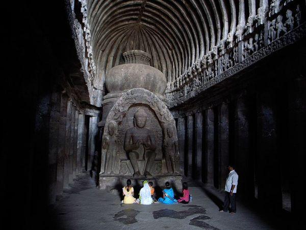 архитектура, скульптура, древний мир