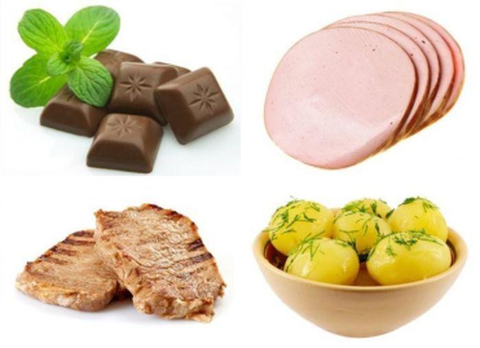 еда, питание, мир, страна