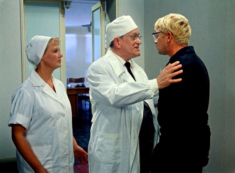 Смешные картиной старых медсестер фото 278-584