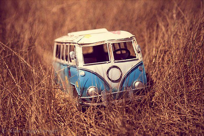 авто, игрушка авто, фотография,