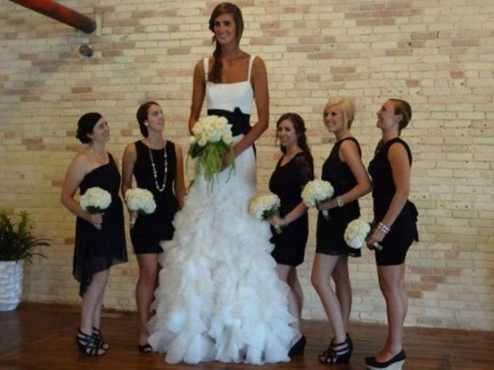 прикольные картинки со свадьбой:
