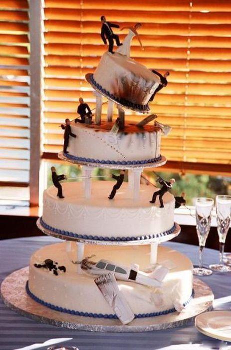 свадьба, прикол, смешное
