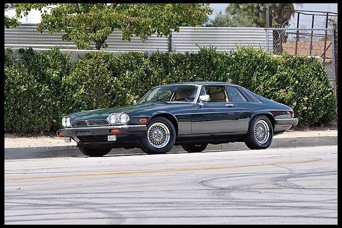 авто, аукцион, фрэнк синатра, jaguar xjs