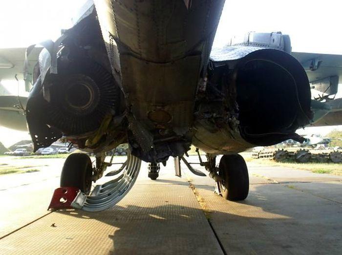 самолет, конфликт, аэродром, посадка