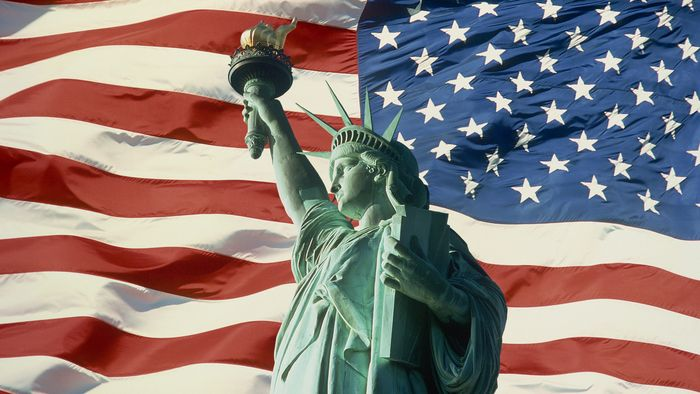 америка, история, закон, природа, экология