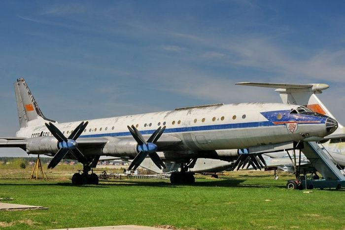 самолет, океан, пассажиры, легенда