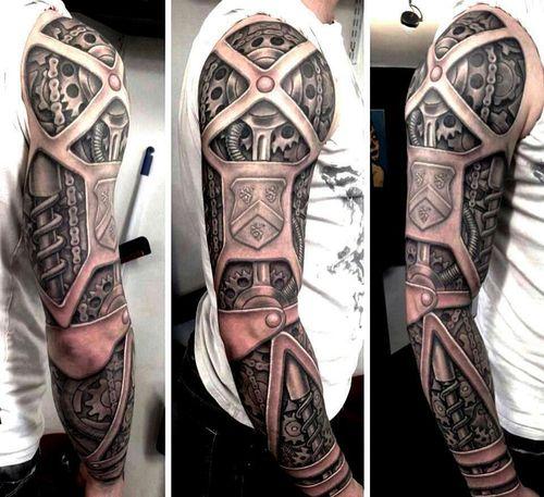Улетное фото круто, рисунок, рука, татуировка
