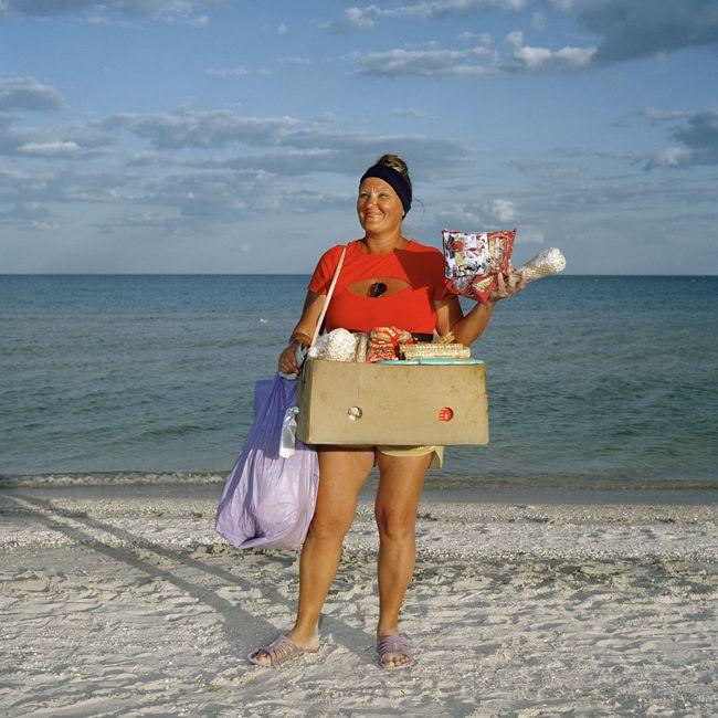фото продажные девушки