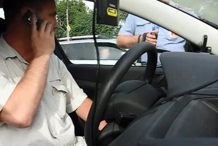 авто, общение с гибдд, беспредел гибдд,