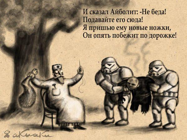 kuznecov_052_62-.jpg