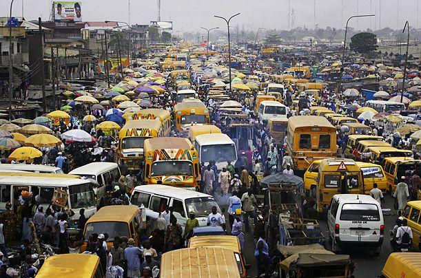 Картинки по запросу лагос нигерия