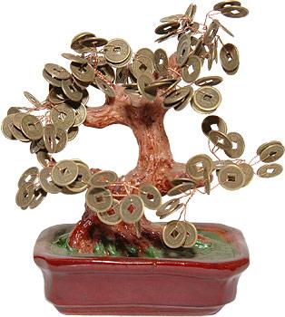 White_Eagle пишет. всё хорошее и порой сбывается.  1. вот ещё и денежное дерево.  5 сентября 2010 года. sagittarius.