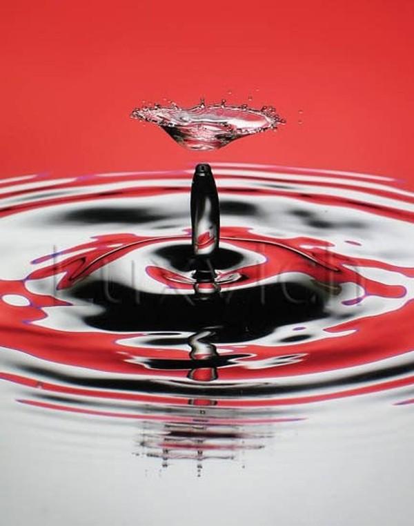 Вода (27 фото)