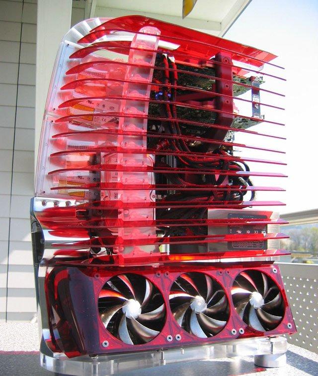 http://de.fishki.net/picsw/072008/11/pc/001_pc.jpg