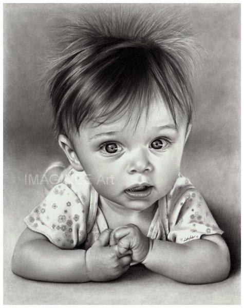 Linda Huber...................... 004_pensil