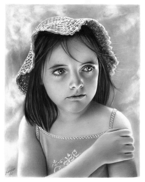 Linda Huber...................... 013_pensil
