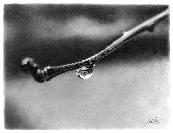 Linda Huber...................... 039_pensil