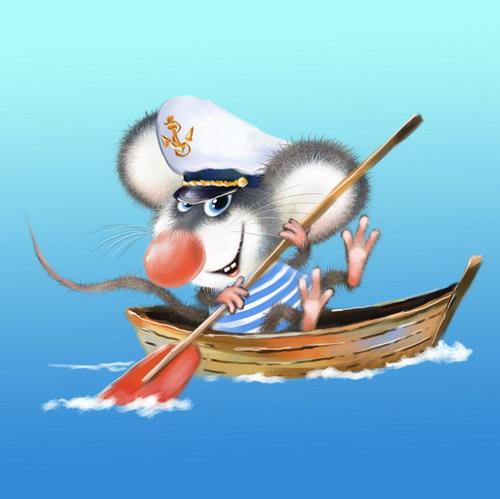 открытки привет морякам если хотим сделать