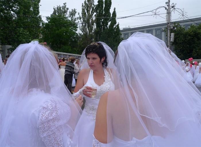 www.caak.mn (44 фото)