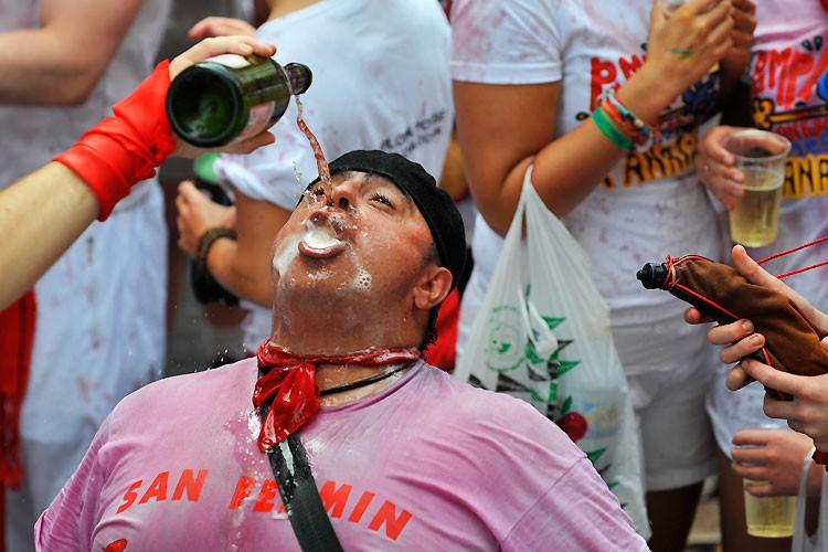 www.caak.mn (37 фото)