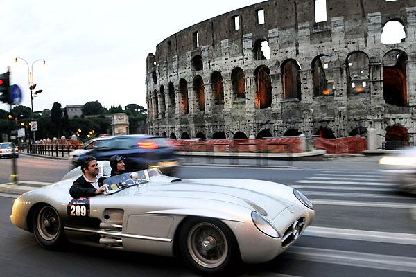 18 место Рим, Италия (16)