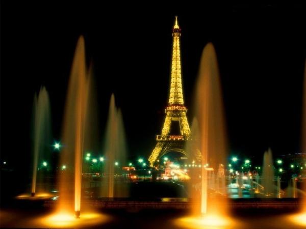 13 место Париж, Франция (12)