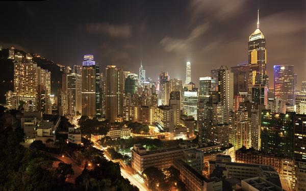 5 место Гонконг (6)