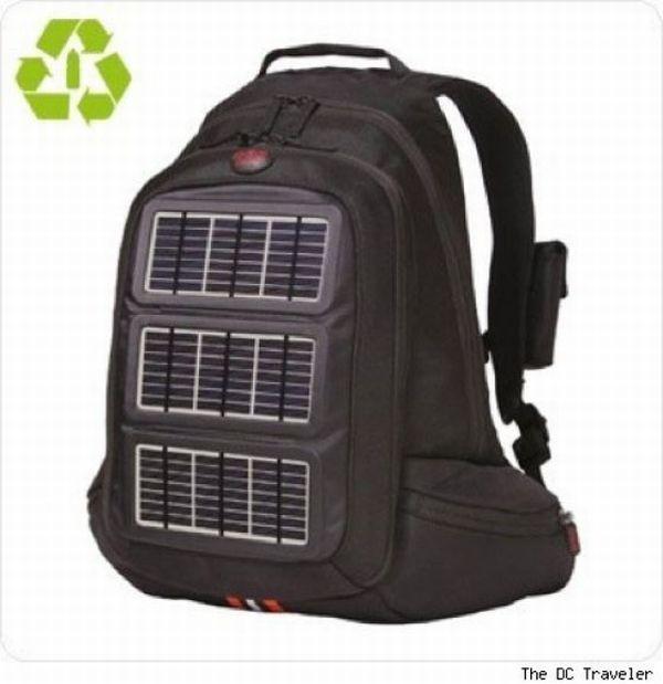 Рюкзак - как много в этой штуке!. обсуждение на liveinternet.