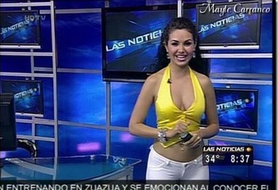 Сексуальный прогноз на 2012 год