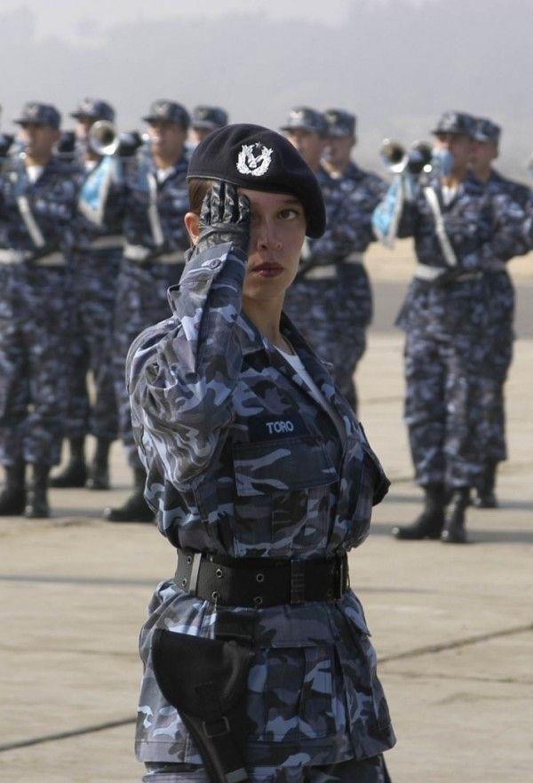 Женская униформа спецназа фото, смотреть онлайн поймали и наказали ссыкуху