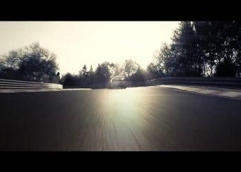 Отличное видео о Honda NSX