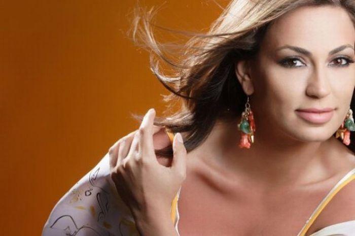 Как найти красиви женщини с попамы фото 552-512