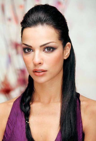 Красивые арабские девушки 50 фото