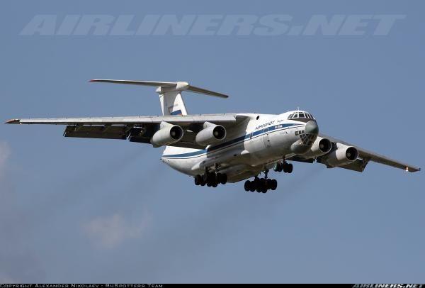фотографии самолетов: