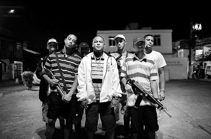 скачать торрент банда - фото 11