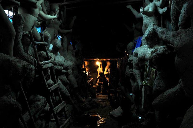 pod19 Фотоподборка дня: 29 июня