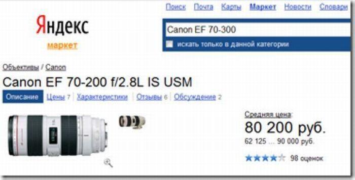 Сколько стоит фототехника Медведева? (15 фото)