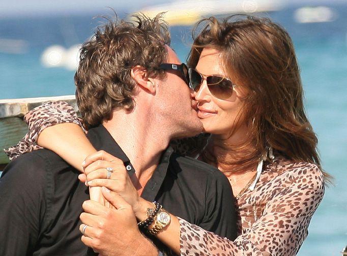 Звездный поцелуй (53 фото)