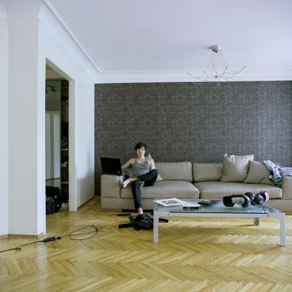 Вы глазами вашего телевизора (19 фото)