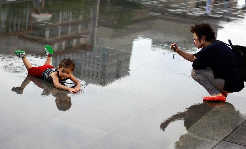 photo17 Фотоподборка дня: 19 июля