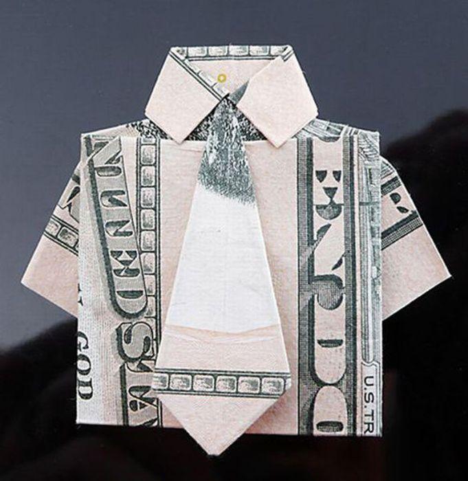 Надписью наилучшими, открытка для денег своими руками рубашка