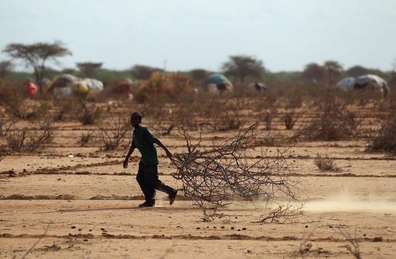 hungymamafrika07 Голод в Восточной Африке