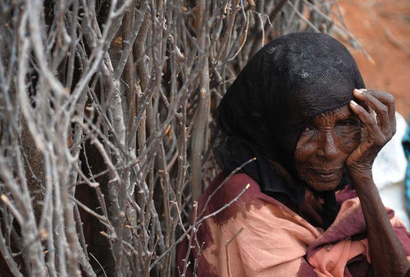 hungymamafrika09 Голод в Восточной Африке