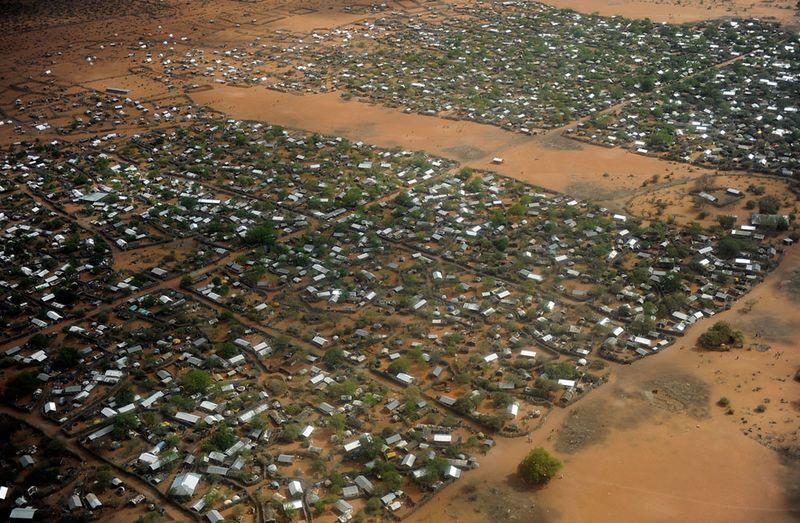 hungymamafrika11 Голод в Восточной Африке