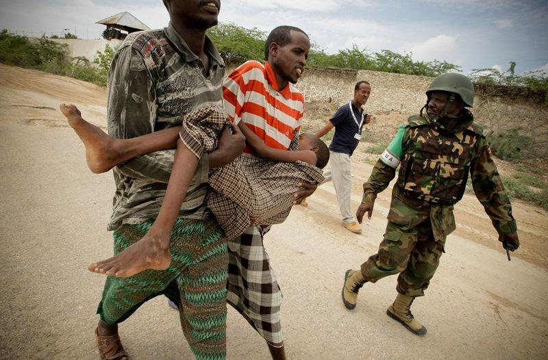 hungymamafrika14 Голод в Восточной Африке
