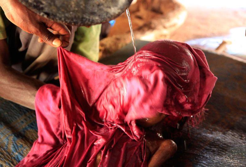 hungymamafrika19 Голод в Восточной Африке