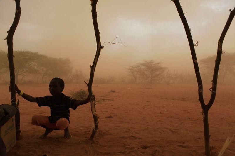 hungymamafrika22 Голод в Восточной Африке