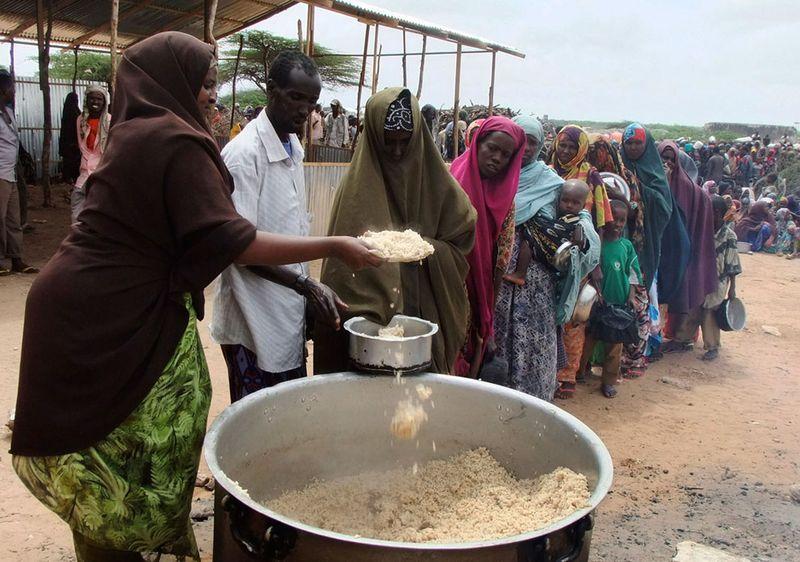 hungymamafrika25 Голод в Восточной Африке